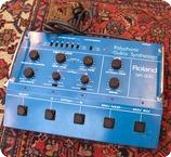 Roland 1983 GR 300 1983