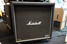 Marshall Marshall 1960B Lead Straight Cabinet 300 Watt