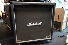 Marshall Marshall 1960B Lead Straight Cabinet 300 Watt