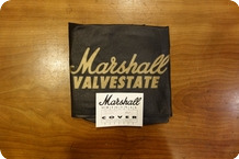Marshall Marshall Original 8100 Amp Cover