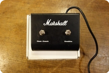 Marshall Marshall PEDL 90010 2 Way Switch