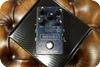 Neunaber Audio -  Neunaber Audio Inspire Tri Chorus Plus