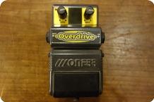 Onerr Onerr OD 1 Overdrive