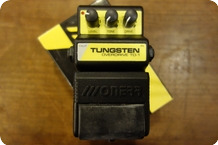 Onerr Onerr Tungsten TO 1 Overdrive
