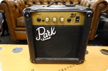 Park-Park G10 Mk2 Practice Guitar Amp