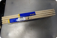 Pro Mark Pro Mark TX739W USA Hickory 12 Pair Discounted Wood Tip