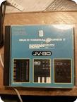 Roland Roland PN JV80 03 Pop Expension Board