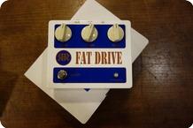 RR RR Amps Fat Drive