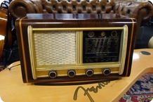Lavica 65a Savica 65a Type Ra 15a Radio Amp By Mustangamps 220 Volt Version