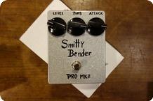 Smitty Bender Smitty Bender Pro MK II OC75