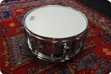 Snare Snare Handmade 14 Inch Snare 65 Deep Aluminium