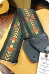 Souldier Souldier Bass Strap Tigard