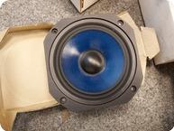 Soundcraft Soundcraft Spirit Speaker Model 2 1999