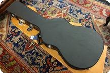 Stagg Stagg GCA LP Guitar Case