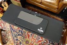 Stagg Stagg KTC 150Y Softcase For Keyboard 88 Keys Black