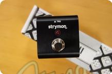 Strymon Strymon Mini Switch