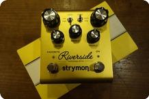 Strymon Strymon Riverside