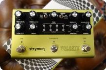 Strymon Strymon Volante Magnetic Echo Machine EU Version
