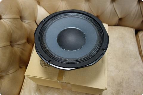 Swr Swr Speaker 10 Inch 16 Ohm 2007