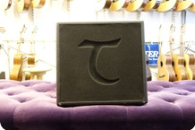 Tanglewood Tanglewood T6 Acoustic Amp 60W 220 Volt Version