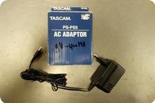 Tascam TASCAM PS PS5 Power Supply 230v
