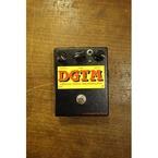 T rex T REX DGTM Diabolical Gristle Tone Manipulator