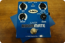 T rex T REX Roommate Junior Blue