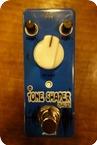 Xvive Xvive V15 Tone Shaper Equalizer