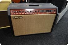 Yamaha Yamaha DG100 212 Guitar Combo 2x12