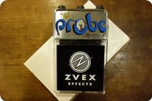 Zvex Zvex Wah Probe