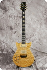 Carvin DC 160 1987 Natural
