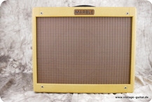 Marble Amps LTD 2215 2016 Tweed