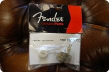 Fender Fender TBX Treble Bass Expander Tone Control Potentiometer Kit