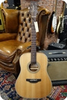 Takamine Takamine GD20NS Dreadnought Acoustic