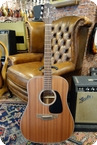 Takamine Takamine GD11MNS Dreadnought Acoustic