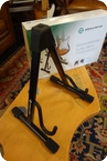 Konig Meyer Konig Meyer 17540 Foldable Guitar Stand