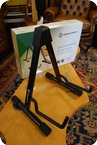Konig Meyer Konig Meyer 17541 Foldable Guitar Stand