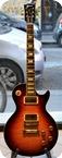 Gibson Les Paul Standard Reissue 59 2006 Sunburst