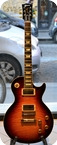 Gibson Les Paul Standard Reissue 59 2006