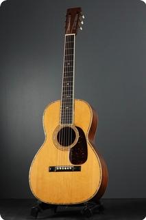 Martin 0 42 1927 Natural