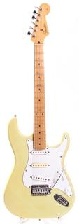 Fender 1993 Fender Stratocaster Stm 750dm 24