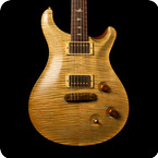 Paul Reed Smith-PRS Modern Eagle Version 1 -Faded Blue