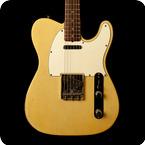 Fender-Telecaster-1968-Blonde
