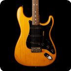 Fender-Stratocaster-1979-Natural