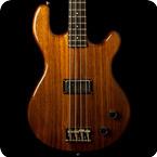Kramer 350B 1976