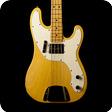 Fender Telecaster Bass 1974 Blonde