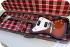Gibson -  Firebird I 1966 Sunburst