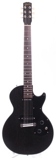 Gibson Melody Maker 2008 Satin Ebony