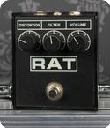 ProCo Rat2 LM308 Begagnad