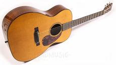 Pre War Guitars OM18 2021